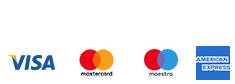 CMBH payment options