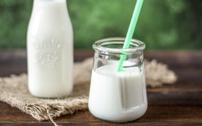 How Do I Know If I'm Lactose Intolerant?