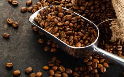 What is caffeine intolerance?