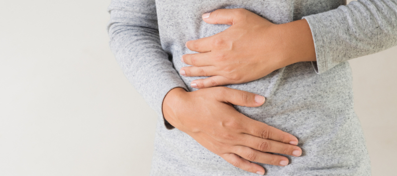 Why am I bloating after eating?