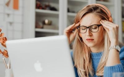 Can Coffee Cause Headaches?